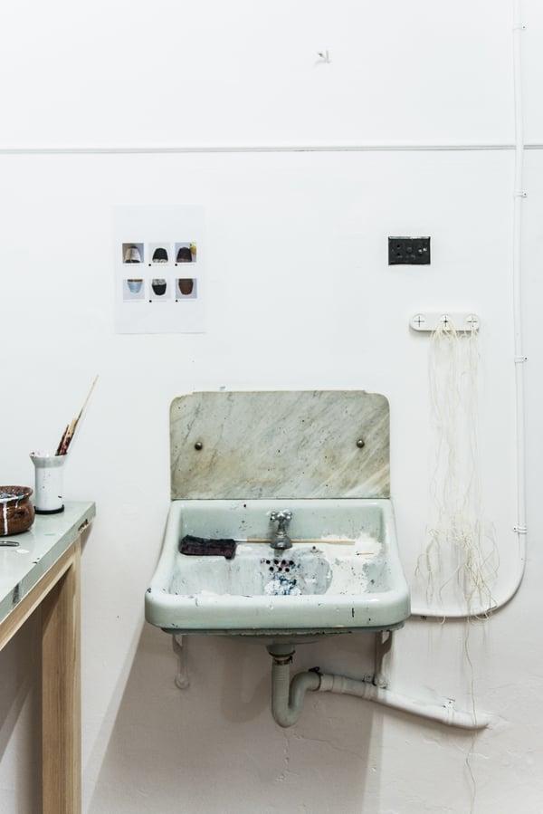 A ballpages-atelier-©saraperringerard-©mirassa-22