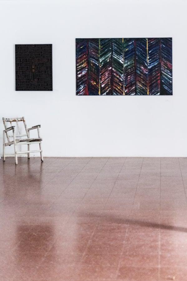 A02 ballpages-atelier-©saraperringerard-©mirassa-86