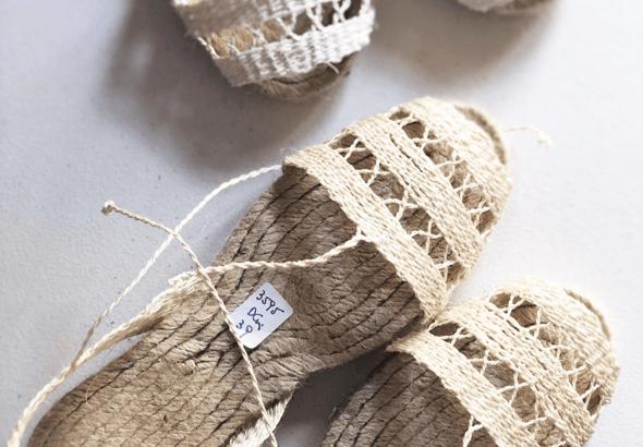 alpargatas-de-moda-hechas-a-mano-ball-pages