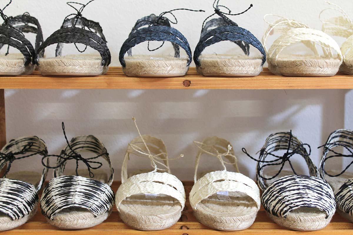atelier-espadrilles-ball-pages-alpargatas-tradicionales-mediterraneas