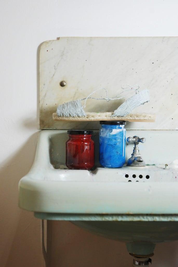 atelier-peinture-alpargata-espadrille-home-azulete-ibiza-mediterraneo-ball-pages