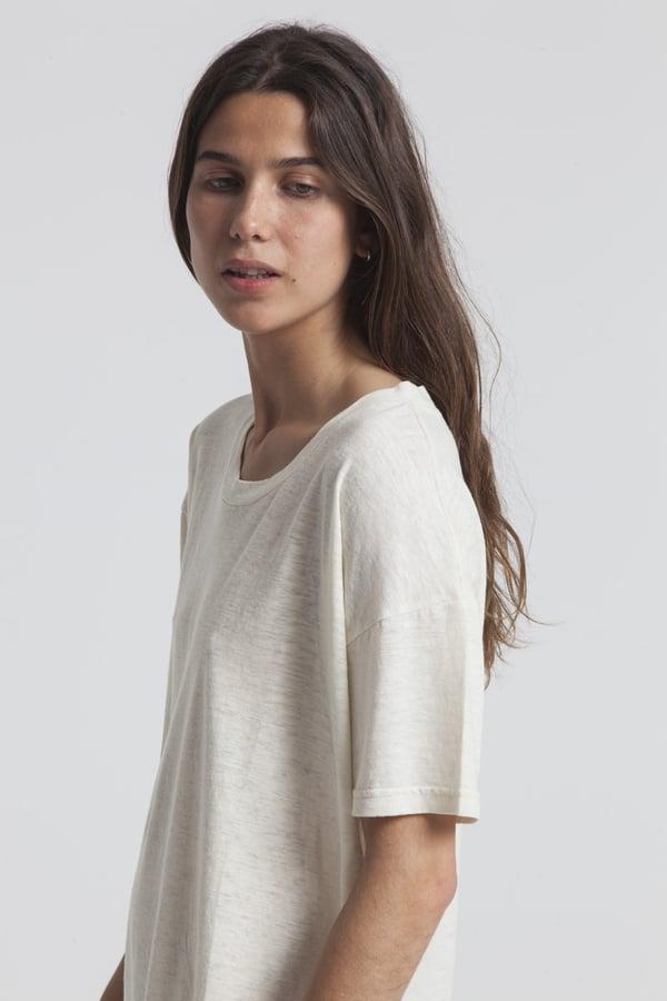 camiseta-hemp-ivy-ecru