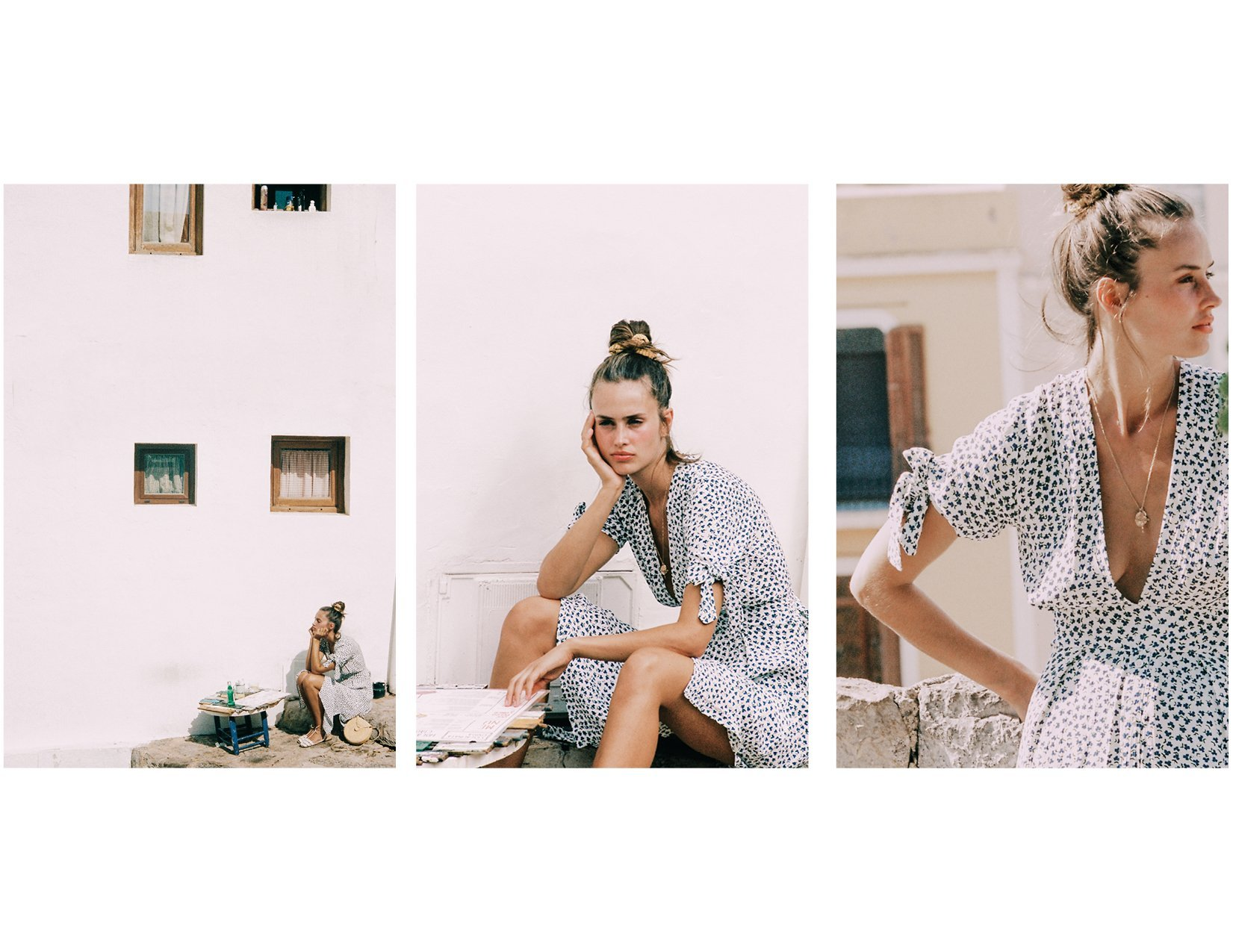 ibiza_editorial-lookbook-faithfull-the-brand-alpargatas-ball-pages