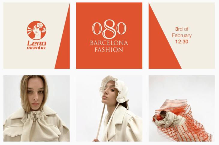 lera-mamba-080-fashion-week-2020-barcelona