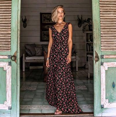 maria-malo-vestido-coleccion-primavera-2020