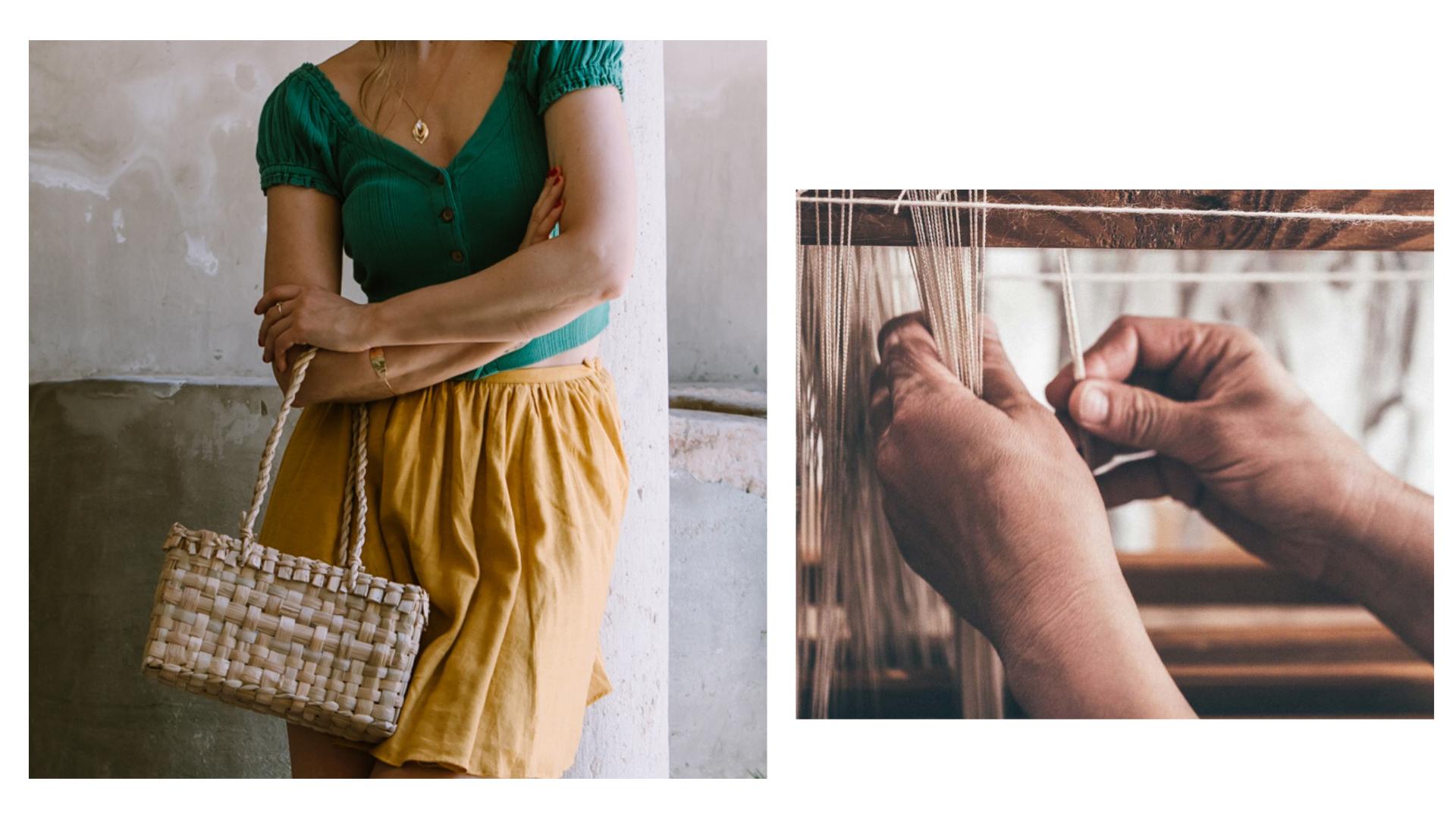moda-mediterranea-handmade-mimeyco