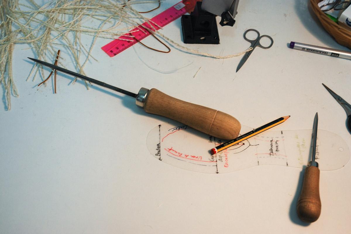 taller-atelier-creativo-espadrilles-ball-pages-alpargatas-tradicionales-ibiza-mediterranea