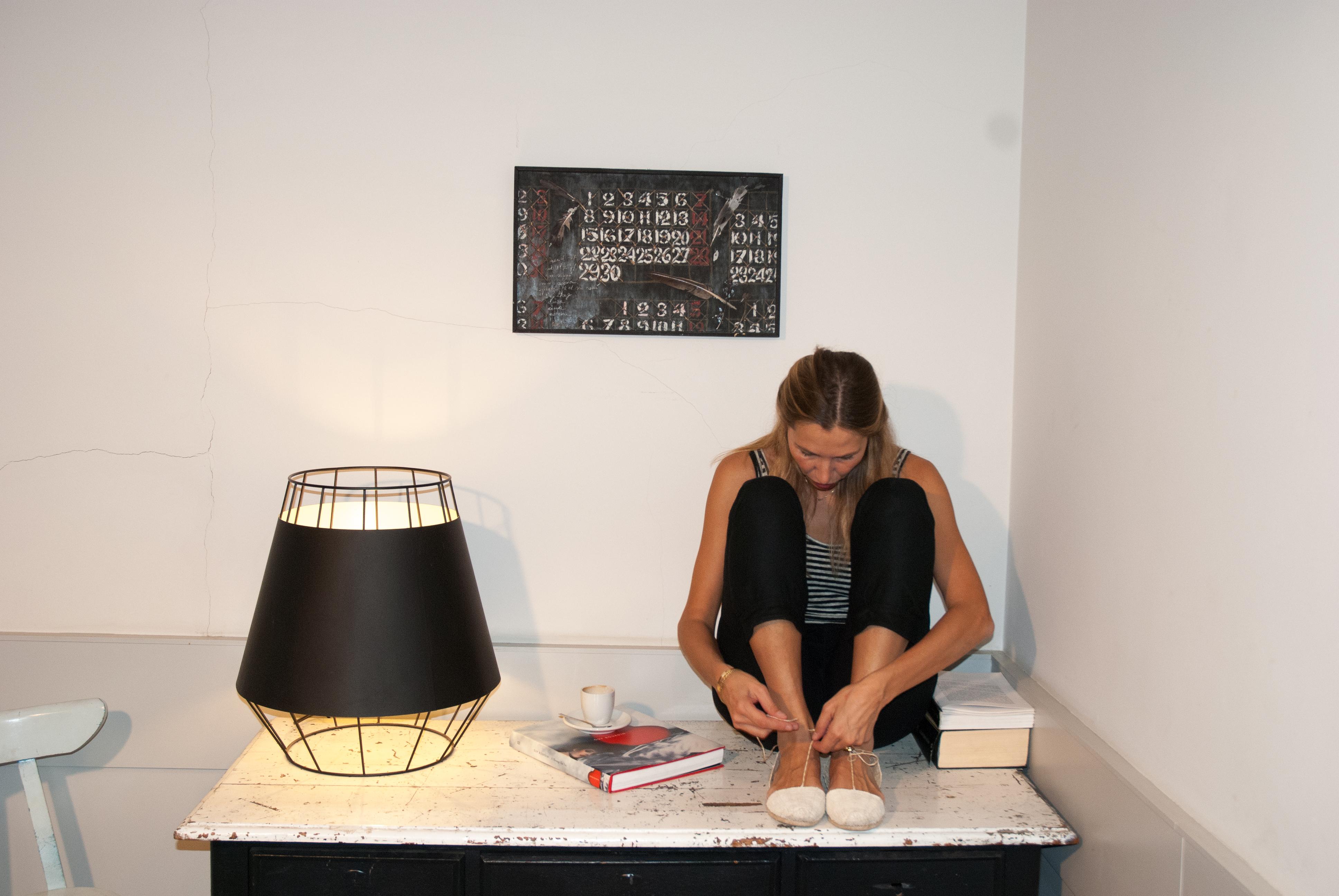 ball-pages-atelier-diseñadora-exclusivo-alpargatas-mediterraneas-ibizencas