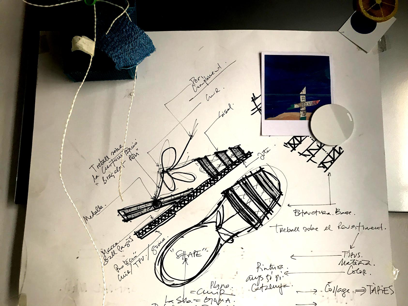 creacion-taller-alpargats-moda-estilo-ibicenco-mediterraneo-ball-pages